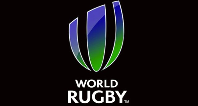 Amid COVID-19 International Rugby set to resume in October