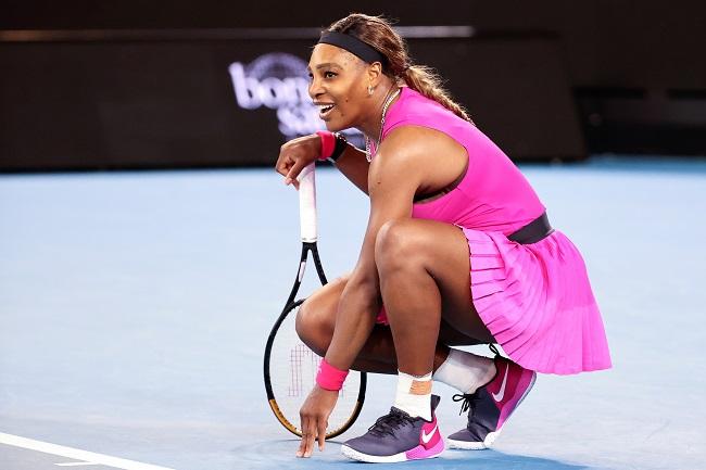 #classic, #match, #singles, #tennis, #women