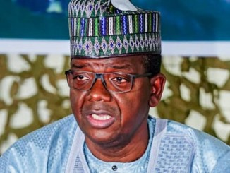 Banditry: Things Are Getting Worse By The Day In Zamfara – Gov Matawalle