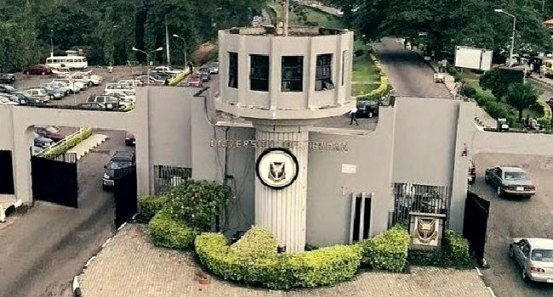 Bukhari dissolves, reconstructs the governing councils of AI, UNILAG and three others – Television Channels