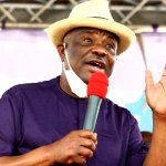 'How Will Nigerians Feel?' Wike Rules Out Defecting To APC