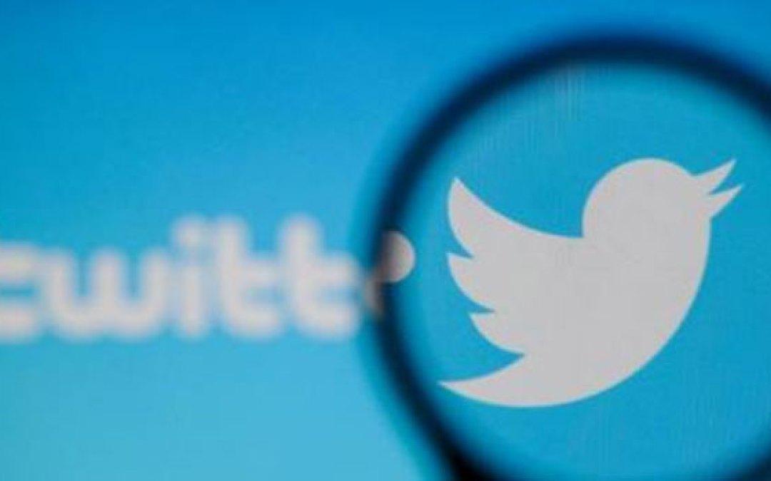 Twitter Tests Safety Mode To Block Internet Trolls