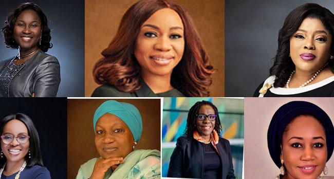 Female-bank-mds-nigeria