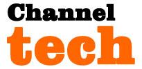 ChannelTech