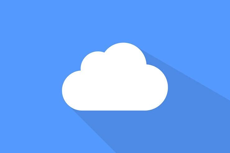 OVHcloud, l'azienda preme sul pedale dell'acceleratore Cloud