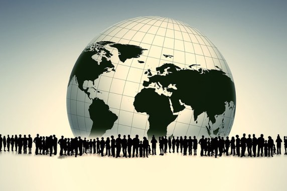 sinergie-per-il-business-retelit-presenta-il-partner-program