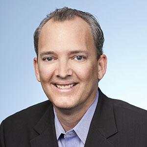 Strategie di canale, Mike Walkey si unisce a Veritas