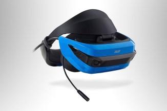 """Tecnologia e didattica, Acer partecipa a """"Scuola e Virtuale"""""""
