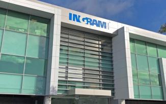 Aiuto ai partner che si cimentano nell'UCC, Ingram Micro espande la BU