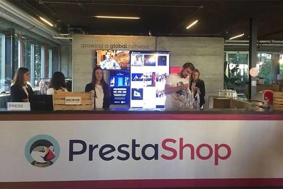 e-commerce e tecnologia, OVH migliora la compatibilità con PrestaShop