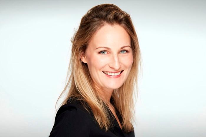EOS avvia la riorganizzazione del proprio management aziendale; con l'attenzione rivolta al futuro, l'azienda nomina Marie Langer quale nuovo CEO.