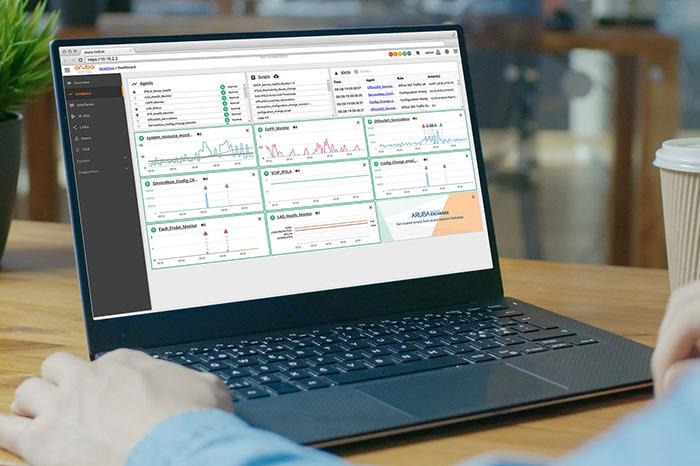 networking-per-le-imprese-moderne-le-soluzioni-hpe-aruba-cx-switching