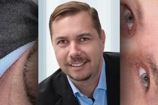 Rosenberger OSI intensifica le vendite in Europa orientale e in Russia