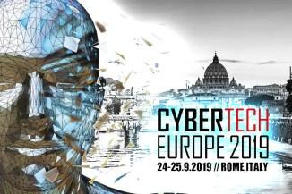 cybertech europe_2019
