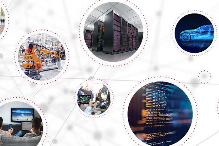 reti-ad-alte-prestazioni-extreme-networks-sceglie-broadcom