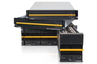 storage-resiliente-high-density-ready-continua-la-distribuzione-di-nexsan