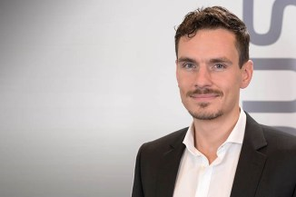 Product Management, Florent Aubert entra in Snom
