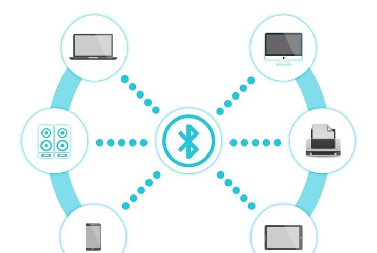 Esprinet ha siglato un accordo di distribuzione con StarTech.com