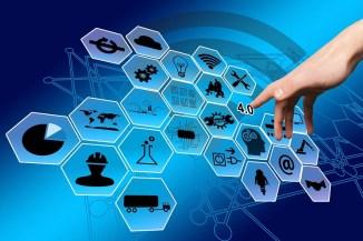 TeamSystem Communication amplia i temi della formazione per i rivenditori