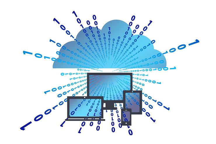 La seconda fase di Veeam si chiama cloud, dopo la Data Protection