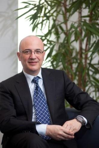 Massimo Collu alla direzione del canale e degli OEM Sud Emea di Nutanix