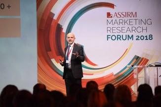 Assirm è socio di Pubblicità Progresso, tematiche ambientali e sociali
