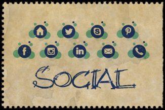 I social media sono driver decisionali anche delle abitudini finanziarie