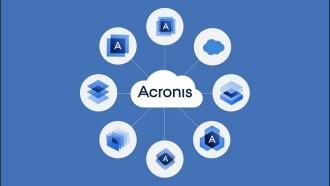 Acronis Cyber Files Cloud gratuita per i fornitori di servizi fino al 31 luglio