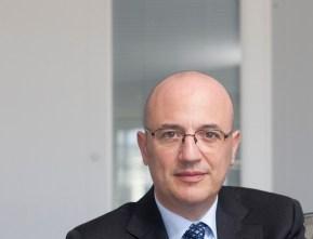 Collu (Nutanix): nuovi partner specializzati sulle strategie cloud dei clienti