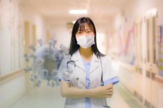 I sistemi informatici degli ospedali sotto attacco anche dagli hacker