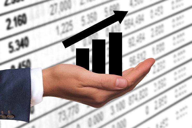 Il quarto trimestre fiscale fa brillare i risultati di Tech Data