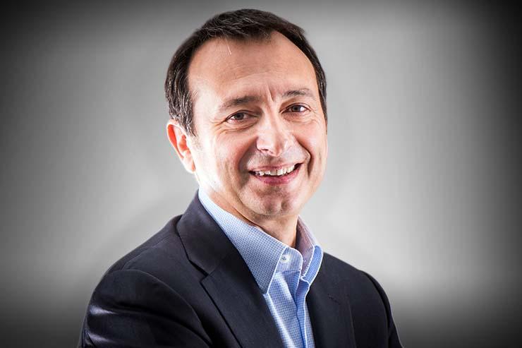 Ivanti sigla tre nuove partnership strategiche
