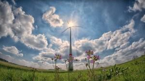 Energia rinnovabile come può migliorare il clima con l'Ict. Ve lo spiego qui