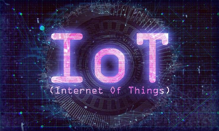 E' l'ora del riscatto per i dispositivi IoT post pandemia da Covid-19