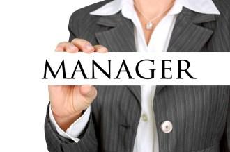I CEO verso un percorso di leadership che diventa la nuova normalità