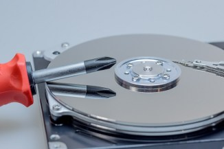 Soluzioni storage di classe enterprise, Esprinet distribuisce Hitachi Vantara