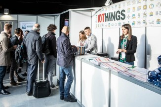 IOTHings WEEK Innovability