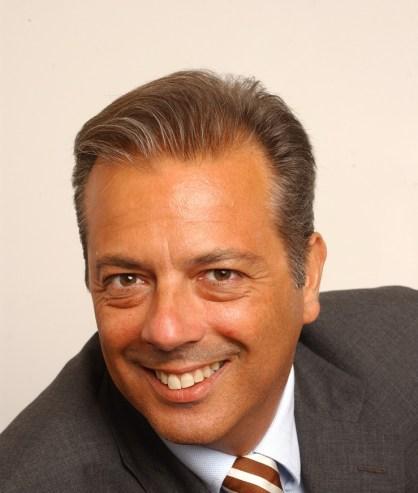 Paolo Ardemagni diventa Regional Sales Director di SentinelOne