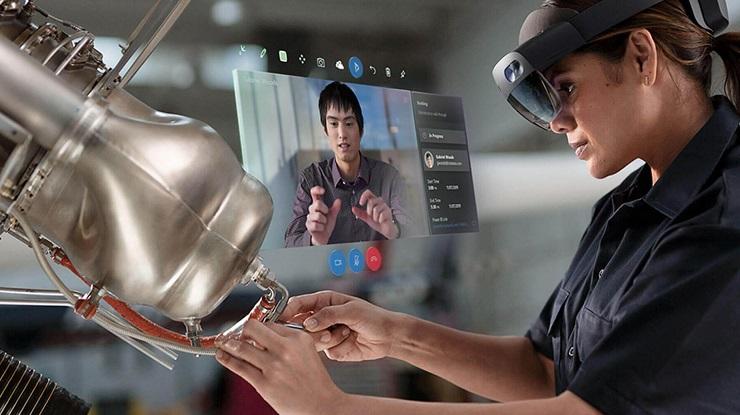 Retelit punta su Microsoft Teams per lo smart working del futuro