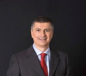 Digital transformation: Impresoft Group acquista Progel