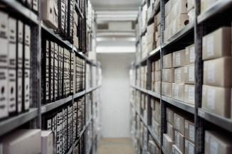 Tech Data estende l'accordo europeo con Seagate
