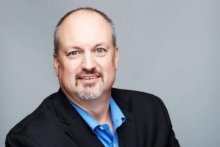 Ben Carr è il nuovo CISO di Qualys