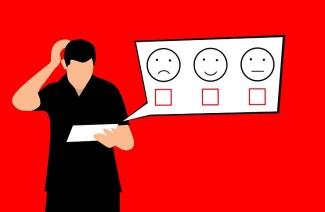 Il giudizio del cliente sposta gli investimenti nella customer experience