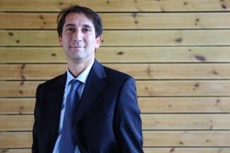 eWebCLUB: Esprinet rinnova l'e-commerce per i rivenditori