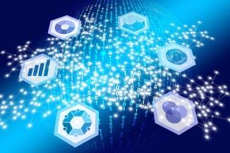 HP Amplify, il partner program che segue l'evoluzione dei clienti
