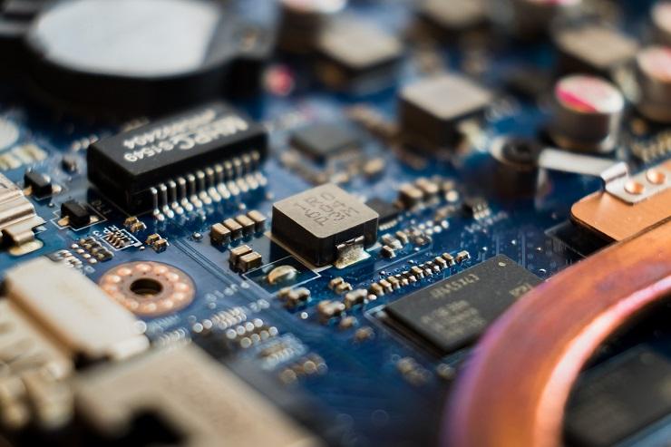 Il ruolo dell'IoT nell'economia circolare