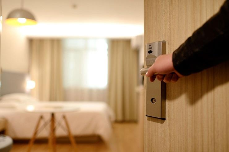 Zucchetti e la strategia per la ripresa dell'hospitality
