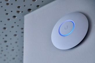 Soluzioni per il wifi sicuro, WatchGuard introduce due nuovi AP