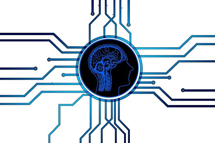 Augmented Reality e AI: binomio vincente per Industria 4.0