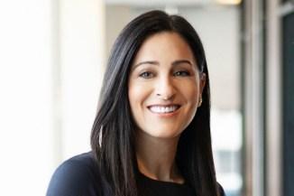 Rola Dagher è Global Channel Chief di Dell Technologies